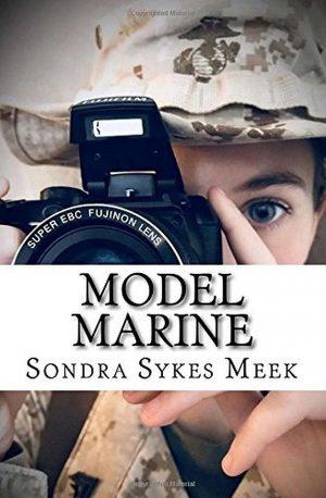 Cover for Model Marine