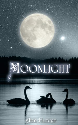 Cover for Moonlight