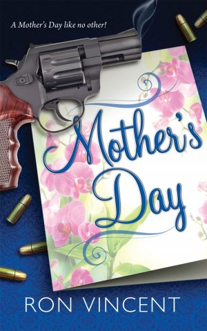 Cover for Mother's Day