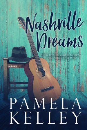 Cover for Nashville Dreams