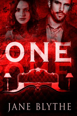 Cover for One