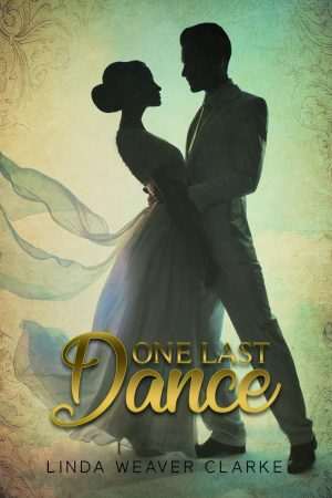 Cover for One Last Dance