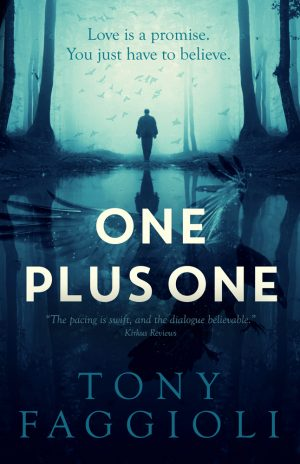 Cover for One Plus One