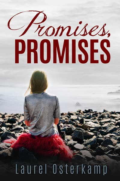 Cover for Promises, Promises