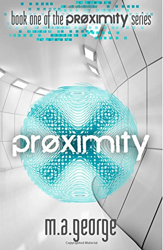 Cover for Proximity