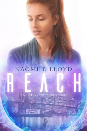 Cover for Reach