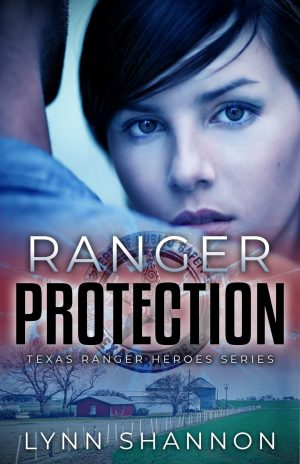 Cover for Ranger Protection