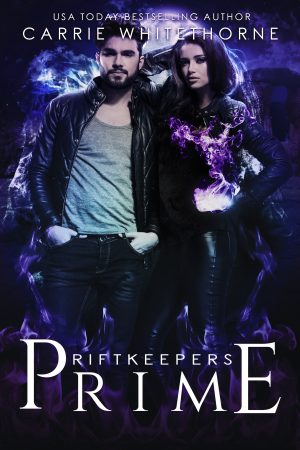 Cover for Riftkeepers