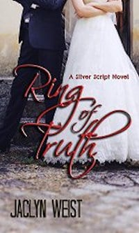 Free Kindle Romance Books - Cover for Ring of Truth