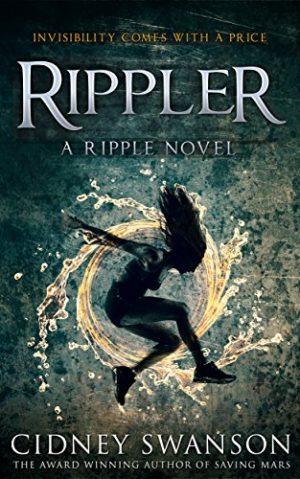 Cover for Rippler
