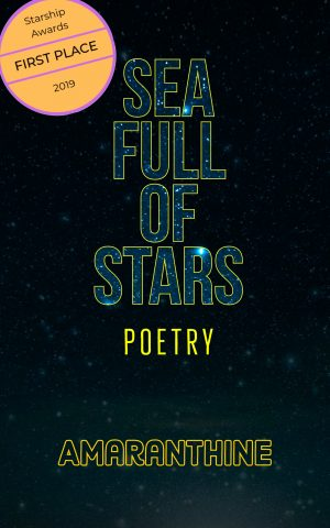 Cover for Sea Full Of Stars