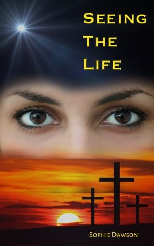 Cover for Seeing The Life