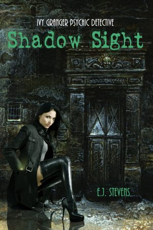 Cover for Shadow Sight