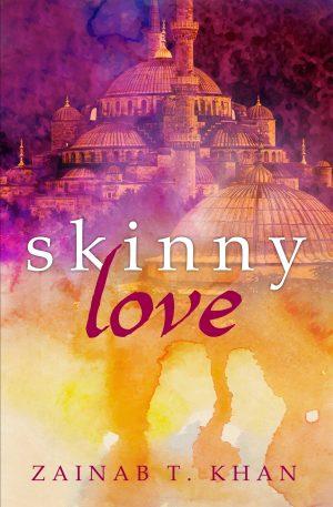 Cover for Skinny Love