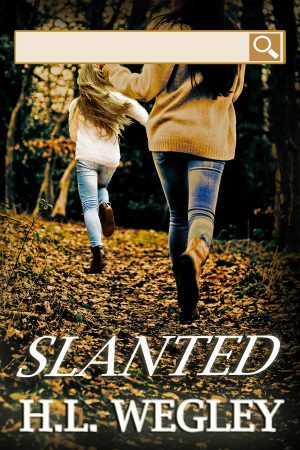 Cover for Slanted
