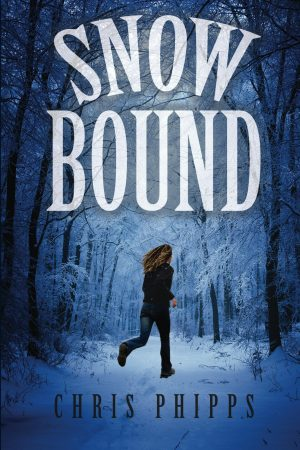 Cover for Snowbound