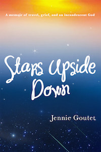 Cover for Stars Upside Down