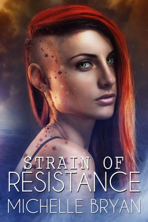 Cover for Strain of Resistance