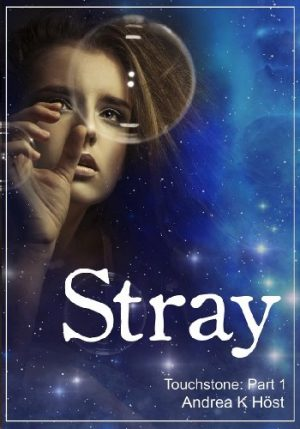 Cover for Stray