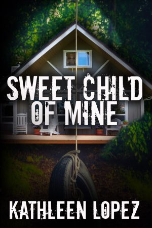 Cover for Sweet Child of Mine