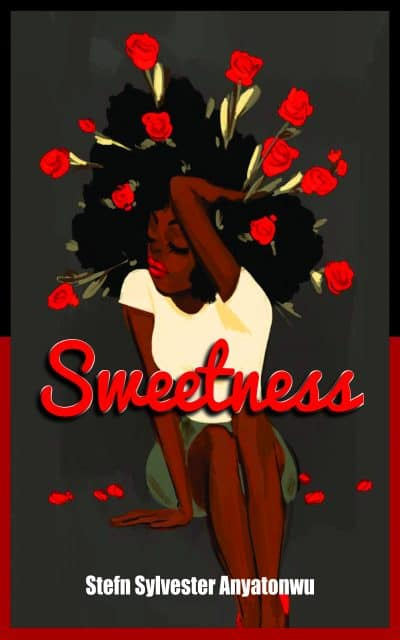 Cover for Sweetness