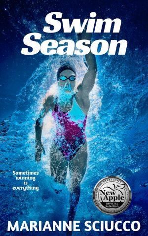 Cover for Swim Season