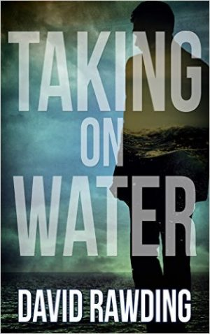 Cover for Taking on Water
