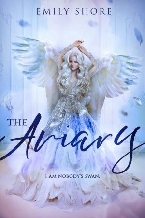 Cover for The Aviary