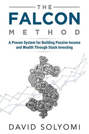 Cover for The FALCON Method