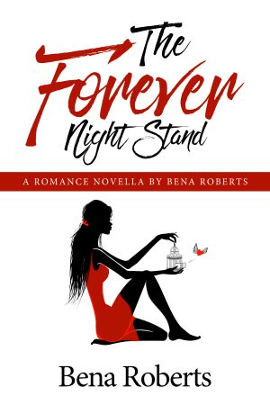 Cover for The Forever Night Stand