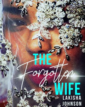 Cover for The Forgotten Wife