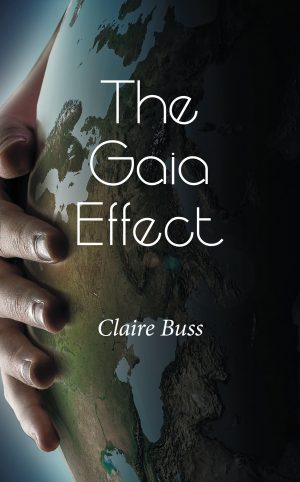 Cover for The Gaia Effect