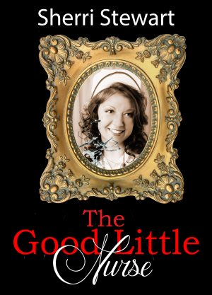 Cover for The Good Little Nurse
