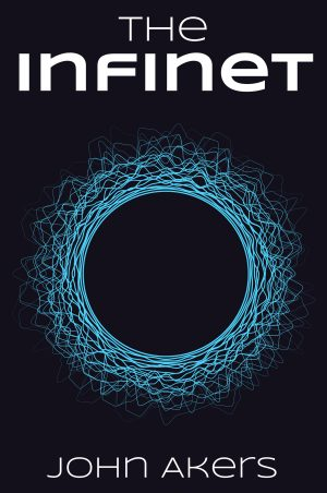 Cover for The Infinet