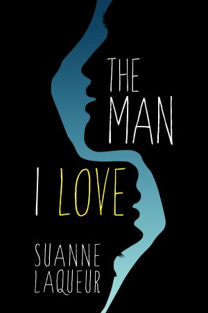 Cover for The Man I Love