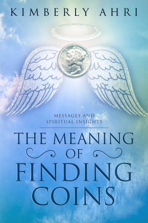 Cover for The Meaning of Finding Coins