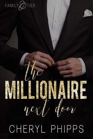 Cover for The Millionaire Next Door