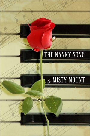 Cover for The Nanny Song