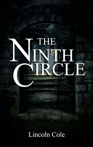 Cover for The Ninth Circle