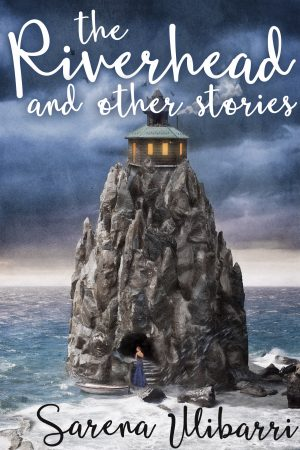 Cover for The Riverhead and Other Stories