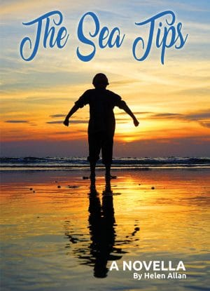 Cover for The Sea Tips