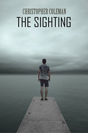 Cover for The Sighting
