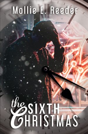 Cover for The Sixth Christmas