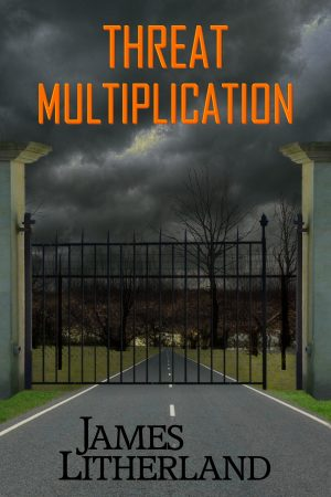Cover for Threat Multiplication