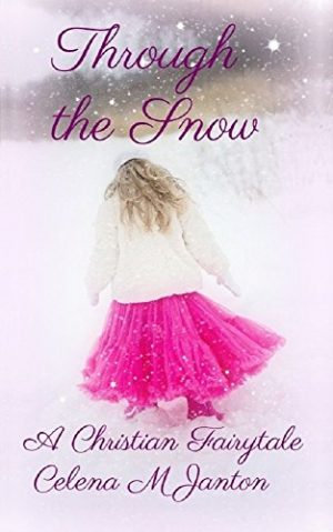 Cover for Through the Snow