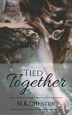 Cover for Tied Together