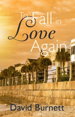 Cover for To Fall in Love Again