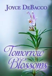 Cover for Tomorrow Blossoms