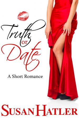 Cover for Truth or Date