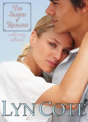 Cover for Two Seasons of Romance